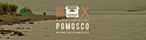 PoMoSco